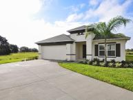 1303YC - West Haven Gated Community
