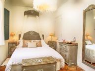 Luxury Villa in a Private St Tropez Estate  - Villa Ramatuelle