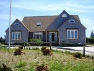 4 Bedroom 4 Bathroom Vacation Rental in Nantucket that sleeps 8 -(10115)