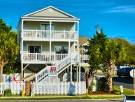 Oceanview 5BR/3BA Beach House w/Private Pool