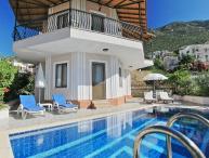 Villa Ela 2308