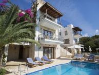 Villa Begon 2427