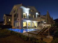 Villa Harmony Kuzey 2432
