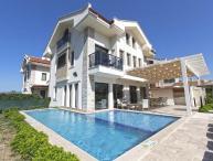 Villa Harmony Guney 2433
