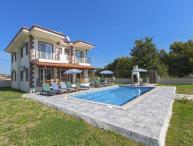 Villa Kutlu 2435