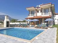 Villa Neseli 2436