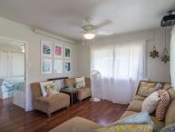 Hawaii Haven House - long term rental only!