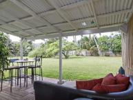 Hawaii Haven Pad - long term rental only!