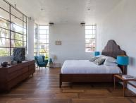 onefinestay - Holly Court private home