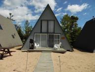 Board Walk Beach 2 - Tree House