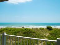 St. Regis 2107 Oceanfront! | Indoor Pool, Outdoor Pool, Hot Tub, Tennis Courts,