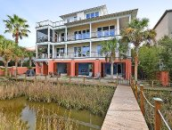 Sweetgrass Properties, 44 Intracoastal Court