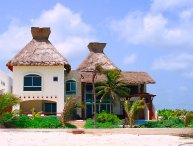Casa Ricardo's
