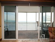 Morgan Properties - Crystal Sands 702 - Renovated 2 Bed / 2 Bath - Direct Gulf
