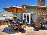 LARGE PATIO & BBQ in NEWPORT BEACH CENTRAL LOCATION BEST Single Family Home!