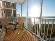 Morgan Properties - Crystal Sands 1111 - 100% Renovatied 2 Bed / 2 Bath