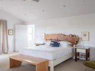onefinestay - Adelaide Drive private home