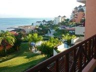 Home » Listings » Punta Esmeralda Girasol 201 Pun