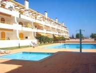 Vilamoura Beach and Golf Holiday Home!