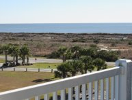 4 BR 4BA JUST UPDATED FEB 2017 OCEAN VIEW VILLA