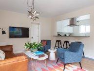 onefinestay - 6th Avenue Loft private home