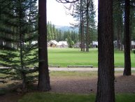 #108 POPLAR VALLEY Views to the golf course.! $215.00-$240.00 BASED ON DATES