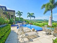 Amazing Sunset view Luxury Villa at Los Sueños!
