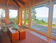 D & R's Cliff Dwelling Paradise