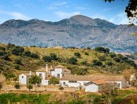 Rasero Retreat, Sleeps 16