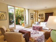 Spacious and classic in Woollahra