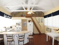 Lightkeepers Cottage, Flat Screen TV, Pet Friendly
