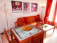 1 bedroom Apartment in Cannes, Cote d Azur, France : ref 2235620