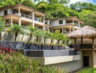 Las Mareas Casita, Sleeps 6