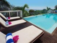 Moonshine Villa, Silver Sands 4 BR