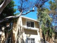 Furnished 3-Bedroom Apartment at Greenfield & Woodleaf Irvine