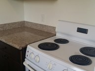 Furnished 1-Bedroom Apartment at Tyrone Ave & Delano St Los Angeles
