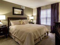 Furnished 3-Bedroom Apartment at Athletic Way & Winners Dr Gaithersburg
