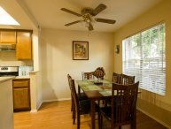 Furnished 3-Bedroom Condo at Haster St & Ascot Dr Garden Grove