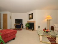 Furnished 1-Bedroom Apartment at W Casino Rd & Somerset Dr Everett