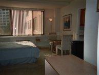 Furnished Studio Apartment at Fairfax Dr & N Lynn St Arlington