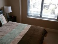 Furnished 2-Bedroom Apartment at 12025 Town Square St Reston