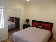 Furnished 1-Bedroom Home at S Lake St & W Cedar Ave Burbank