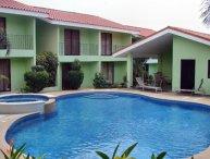 Villa Riviera D 12-Overlook Pool!