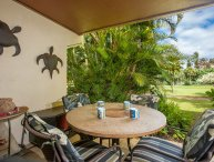 Koa Resort 3D: 1-bedroom, 1-bath, AC, Pool, Beach