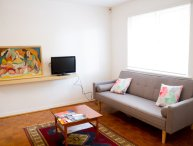 Mount Lawley Apartment