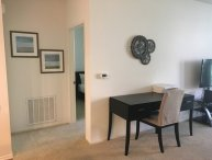 CHARMING, CLEAN AND COZY 1 BEDROOM, 1 BATHROOM APARTMENT