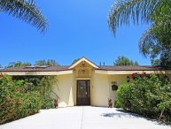 Furnished 4-Bedroom Home at Oso Ave & Coulson St Los Angeles