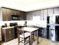 Furnished Studio Apartment at NE 12th St & 106th Ave NE Bellevue