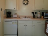 Charming Studio Unit in Mountain View - Near US101 and VTA
