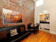 Midtown 3bdr 1bath Apt! #8266